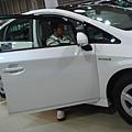 DSC05526.JPG
