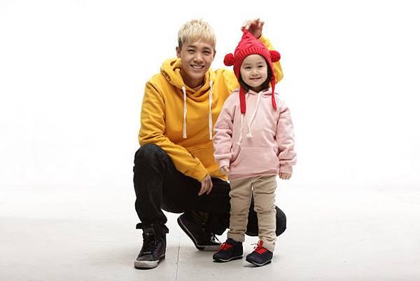 MBLAQ/ Hello Baby