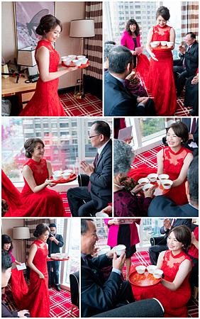 紅禮服1.png