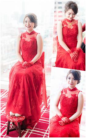 紅禮服3.png