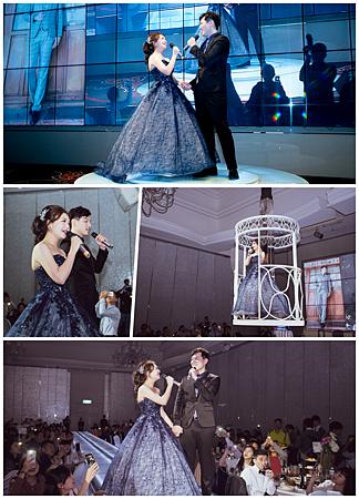 藍禮服1.png