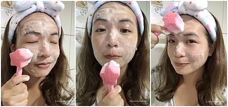 洗臉3.jpg