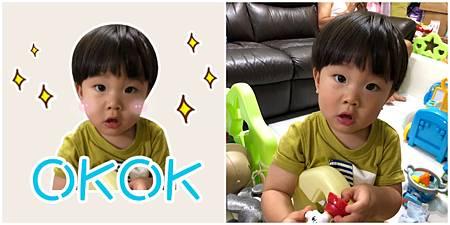 Collage_Fotor4.jpg