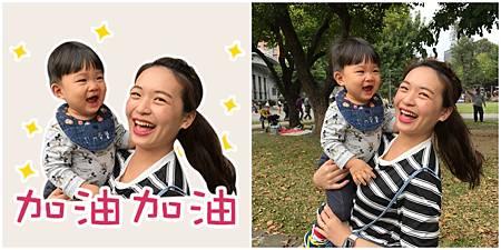 Collage_Fotor7.jpg