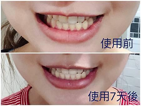 Collage_Fotor_Fotor.jpg