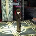 mabinogi_2008_03_29_027.jpg