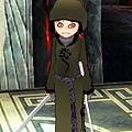 mabinogi_2008_03_29_028.jpg