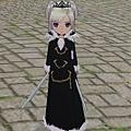 mabinogi_2008_03_16_001.jpg
