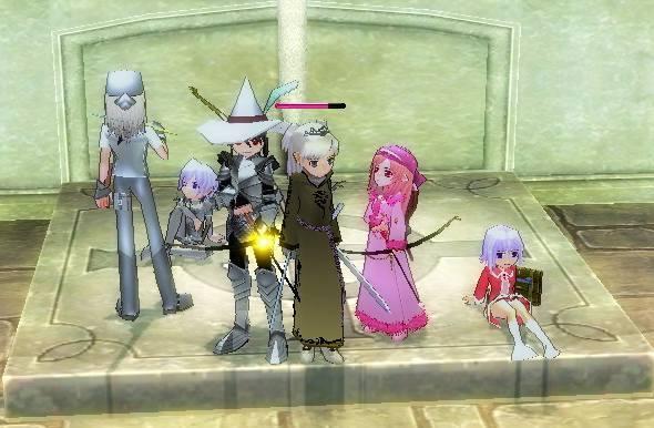 mabinogi_2008_04_04_011.jpg