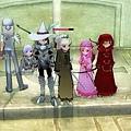 mabinogi_2008_04_04_013.jpg
