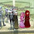 mabinogi_2008_04_04_016.jpg