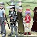 mabinogi_2008_04_04_021.jpg