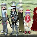 mabinogi_2008_04_04_023.jpg