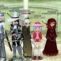 mabinogi_2008_04_04_024.jpg