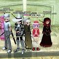 mabinogi_2008_04_04_026.jpg