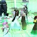 mabinogi_2008_04_04_027.jpg