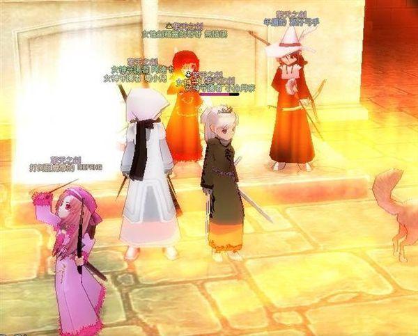 mabinogi_2008_04_04_029.jpg