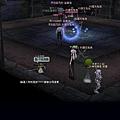 mabinogi_2008_04_04_031.jpg