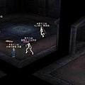 mabinogi_2008_04_04_054.jpg