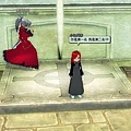 mabinogi_2008_04_13_030.jpg