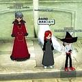 mabinogi_2008_04_13_034.jpg