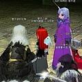 mabinogi_2008_04_13_039.jpg