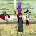 mabinogi_2008_04_13_041.jpg
