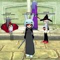 mabinogi_2008_04_13_042.jpg