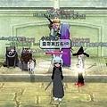 mabinogi_2008_04_13_043.jpg