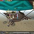 mabinogi_2008_08_11_012.jpg