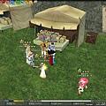 mabinogi_2008_08_11_015.jpg