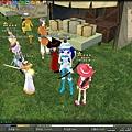 mabinogi_2008_08_11_017.jpg