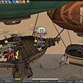 mabinogi_2008_08_11_018.jpg