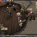 mabinogi_2008_08_11_019.jpg