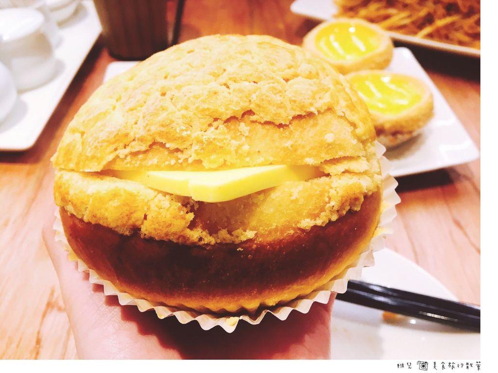 ButterCam-部落格用😬😬_180211_0047