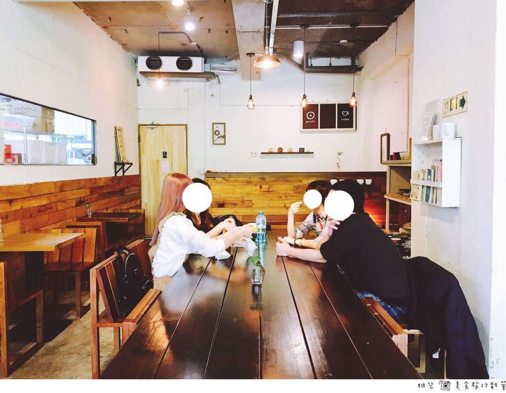 ButterCam-🍩勤美小小下午茶 X 第一次的密室逃脫☠️_180224_0010