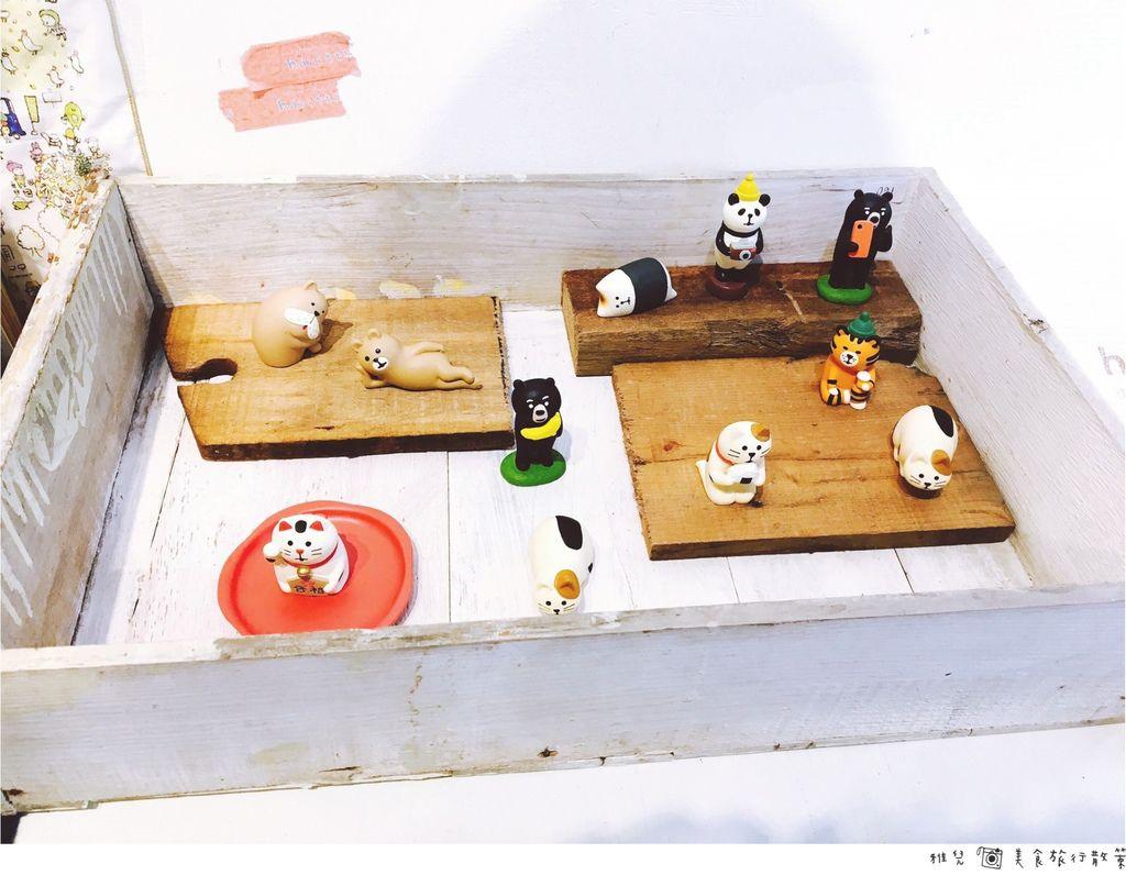 ButterCam-🍩勤美小小下午茶 X 第一次的密室逃脫☠️_180224_0012