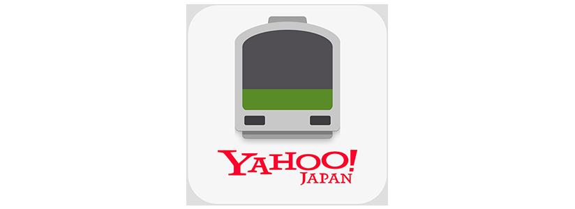 ICON yahoo-transit-logo