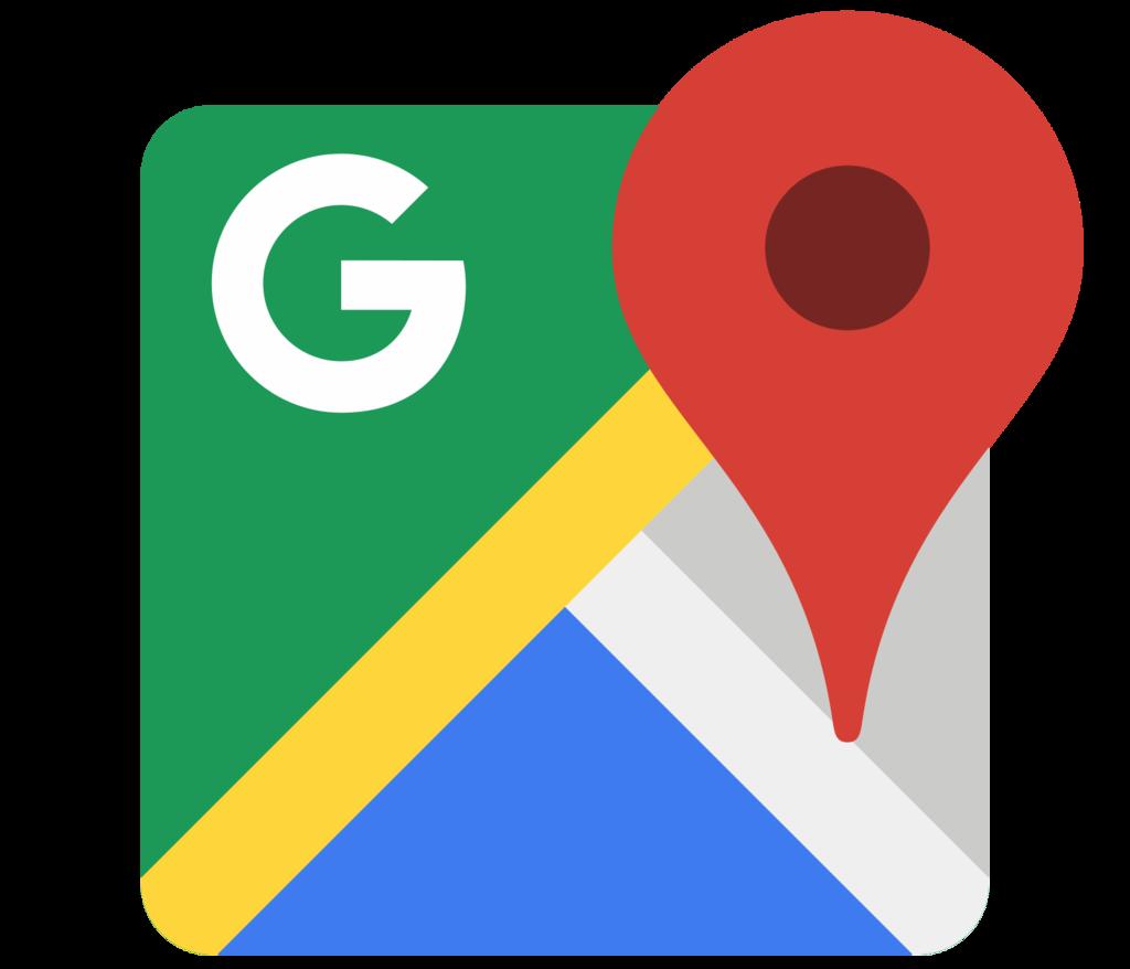 ICON googlemap