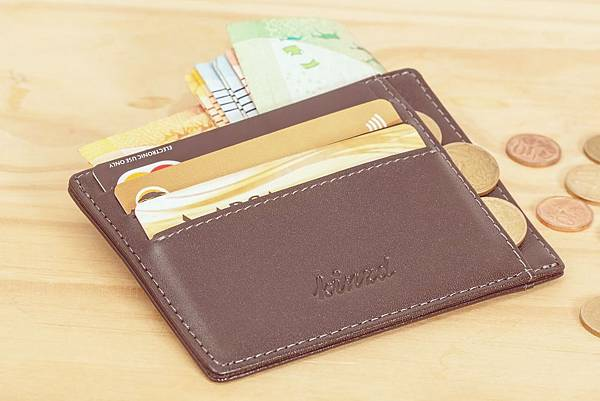 ♥ 理財 ◊ 2019年我還持續使用的現金回饋必備信用卡 ♥