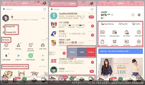 06♥ APP ◊ 用app打造英文學習環境~讓英文養成無負擔 ♥.png