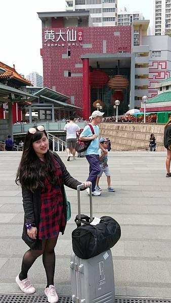 0403香港day1✈_170416_0066.jpg