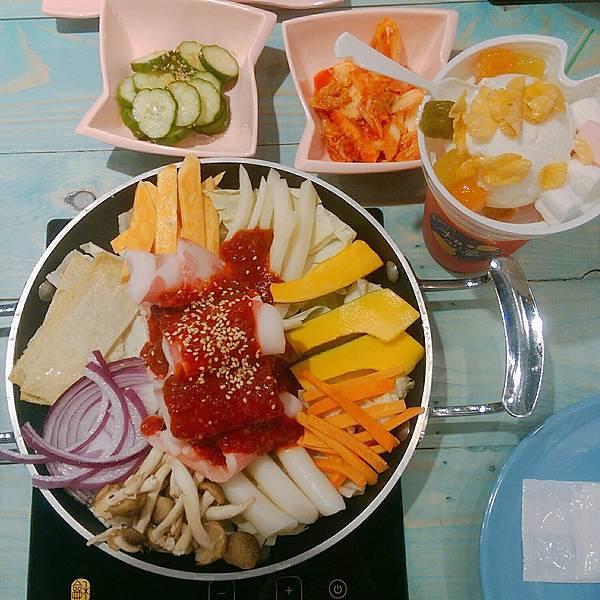 0702_韓5鍋