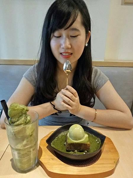 0812_好吃抹茶 烤肉熱翻天_170820_0044.jpg