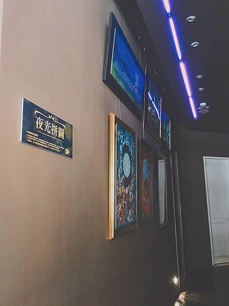 拼圖咖啡廳_0318 (9).jpg
