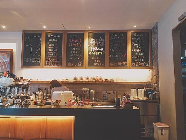 拼圖咖啡廳_0318 (11).jpg
