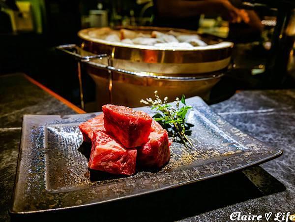 旺盛苑燒肉