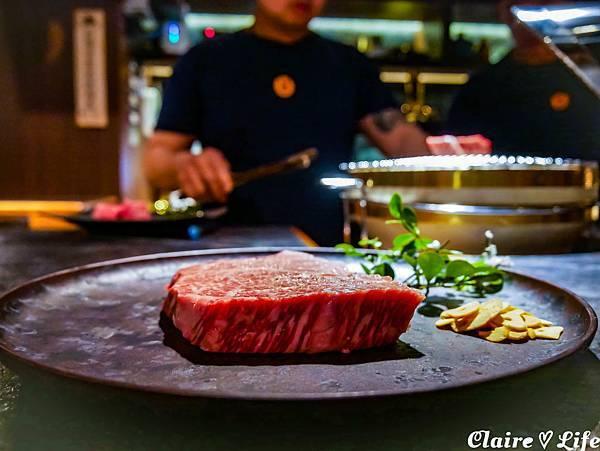 旺盛苑燒肉 (2).jpg