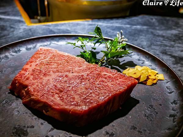 旺盛苑燒肉 (6).jpg