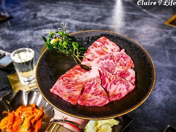 旺盛苑燒肉 (8).jpg